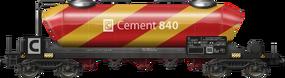 Gevo Cement