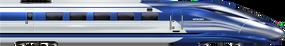 Hitachi AT400