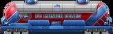 Old Bayern Fuel