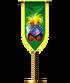 Parade Flag