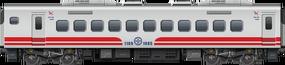 TEMU 2000 1st Class