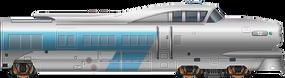 AERO Bolt