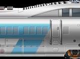 AERO Bolt (Set)