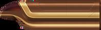 Cargorail Tail