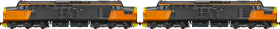 Class 37 LoadHaul