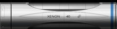 Spirit Xenon