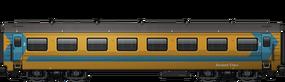 VL85 2nd class