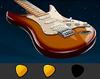 Achievement Rock Guitarist II