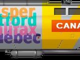 Canada 150 P42