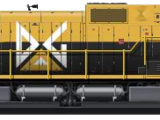 DoG Railfreight