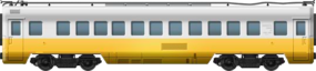 Frankfurt Express