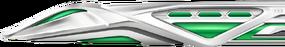 Photon Tail