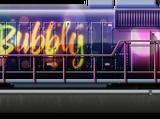 Bubbly SD60E