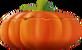 Chest (Halloween)