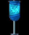 Education Flag