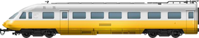 Düsseldorf Express