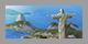 Theme Rio Small