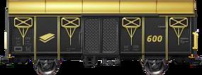 Watson Titanium
