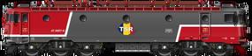 CFR Class 474
