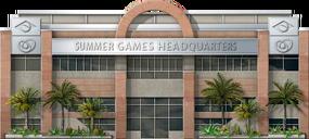 Summer Games HQ