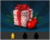 Achievement Christmas Joy I