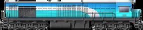 DE24000 Splash