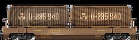 Oakwood U-235