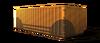 Ridlo Box