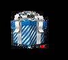 Santa's Box (2016)