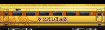 Semillon 2nd class