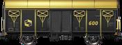 Watson Carbon