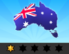 Achievement Australia Day I