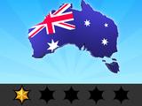 Australia Day Achievements