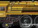 Class 7 1M