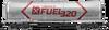 Crassus Fuel