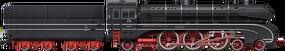 DB Class 10