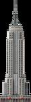 Empire State (2016)