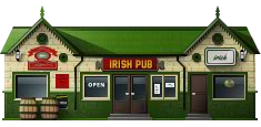 Irish Pub
