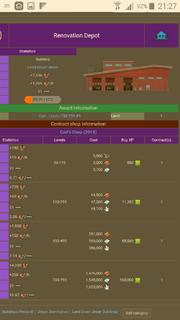 Screenshot 2020-04-30-21-27-28