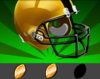 Achievement Gridiron II