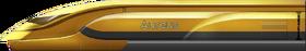 Aureus Tail