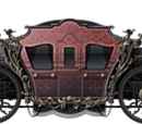 Countess's Carriage