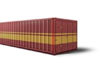 EVR Box