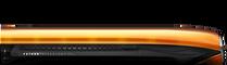 Futuro Hyperloop