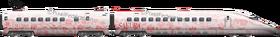 Sakura Shinkansen