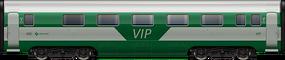 Settebello VIP