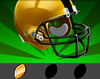 Achievement Gridiron I