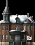 Chateauesque
