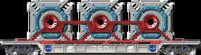 Cosmos Titanium