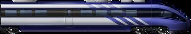 ED161 Dart